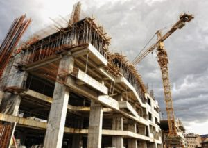 Bronx Construction Accident Lawyer